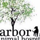 Arbor Animal Hospital