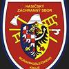 HZS Moravskoslezského kraje