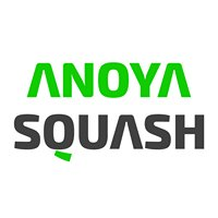 ANOYA Squash