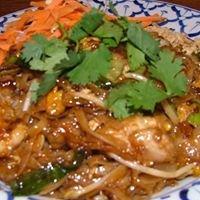 Thai Villa Restaurant