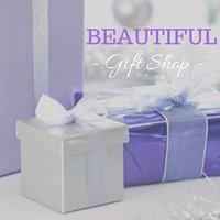 Beautiful Gift & Beauty Shop