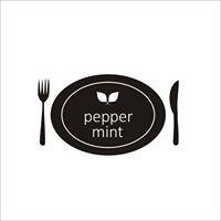 Restauracja Pepper Mint