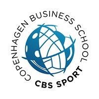 CBS Sport Tennis