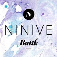 Ninive Butik