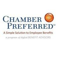 Chamber Preferred