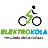 Kola & Elektrokola
