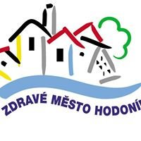 Zdravé město Hodonín