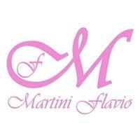 Pasticceria Martini Flavio