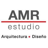 AMR·estudio