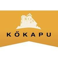 Kőkapu Vadászkastély és Hotel
