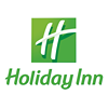 Holiday Inn Auckland Airport thumb