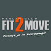 Fit2Move