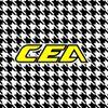 CEA Italian Design SRL