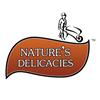 Nature's Delicacies