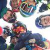 Levi Ski Club Ry