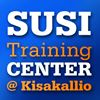 Susi Training Center
