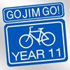 Go Jim Go