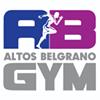 Altos Belgrano Gym