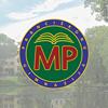 KPG Mokinių parlamentas