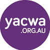Youth Affairs Council of Western Australia
