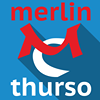 Merlin Cinema & Restaurant, Thurso