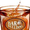 Bulldog Bar Riihimäki