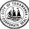 City of Tonawanda Recreation