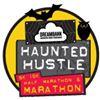 Haunted Hustle 5K, 10K, Half Marathon, Spooky Duo and Kid's Race