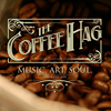 Coffee Hag