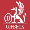 Nakladatelství C. H. Beck