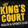 King's Court Health & Sports Club