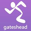 Anytime Fitness Gateshead