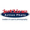 Action Photo