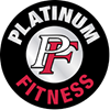 Platinum Fitness thumb