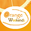 Orange Weekends