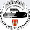 Divadelní společnost Vltavan