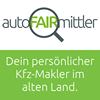autoFAIRmittler