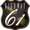 Highway 61 Jazz & Blues Club Ceske Budejovice