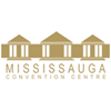 Mississauga Convention Centre