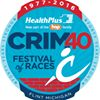 Crim Races and Events