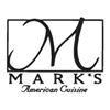 Mark's American Cuisine - Houston, TX