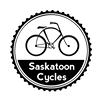 Saskatoon Cycles