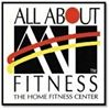 All About Fitness