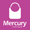 Mercury CENTRUM