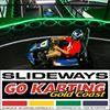 Slideways - Go Karting Gold Coast