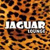 Jaguar Lounge thumb