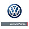 Volkswagen Centrum Poznań