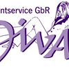 DiVa Eventservice GbR