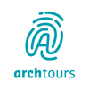 Archtours