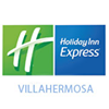 Hotel Holiday Inn Express Villahermosa